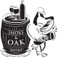 Wild Goose Winery_logo_6.3_w fill