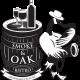 Wild Goose Winery_logo_6.3_w fill