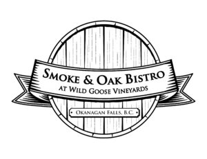 smoke&oak7