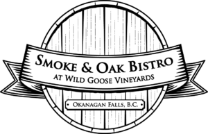 smoke&oak_transpBkgd