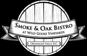 smoke&oak_transpBkgd