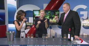 global news_grape must vs wine