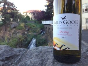 wild-goose-riesling